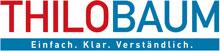 Thilo Baum Logo