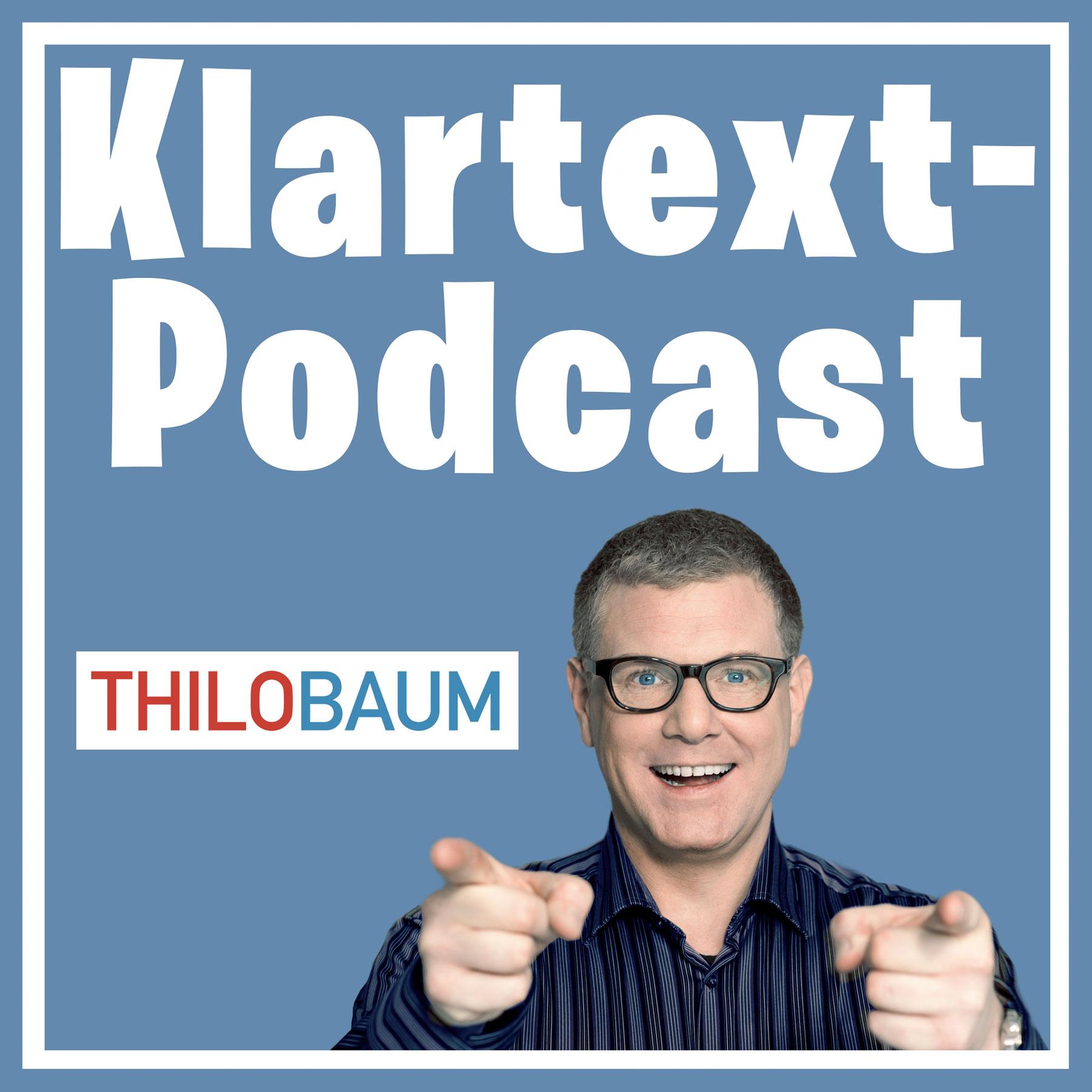 Podcast1 – Thilo Baum